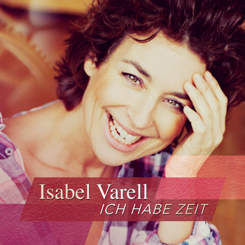 Isabel Varell - VOX.de