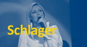 HPTS-RKFV-Schlager01