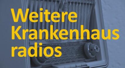 Teaser-KH-Radios