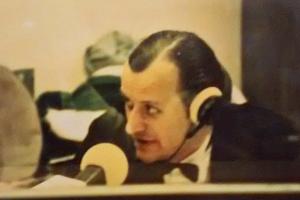 09.02.2016 30 Jahre Radio Klinikfunk