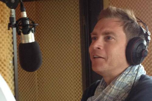 Jens Kölker