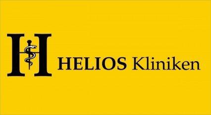 HPTS-RKF2016-Helios_Logo