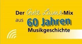 Logo-Der-Gute-Laune-Mix