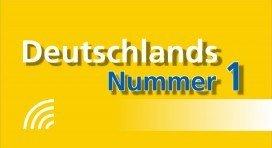 Logo-Deutschlands-Nummer-1