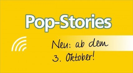 ts-popstories-ab3okt