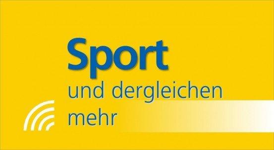 logo-sport-und-dergleichen