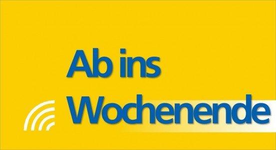 logo_abinswochenende