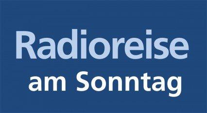 _Radioreise
