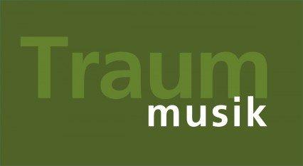 _Traummusik