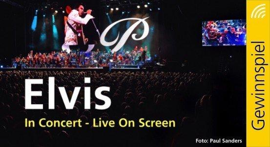 Teaser_RKF_ELVIS-in-Concert_c_Paul-Sanders